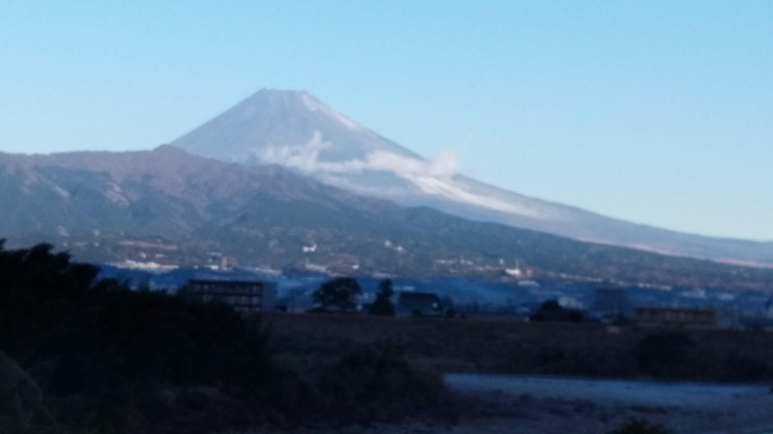 静岡伊豆「城山」フリークライミング遠征